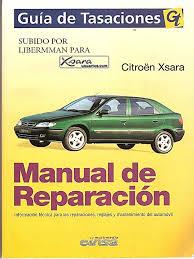 manual de taller xsara 1 1 4 1 6 by libermman para xsarausuarios
