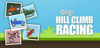 hill climb racing mod apk hill climb racing unlimited money coins mod apk