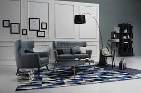 Esszimmerstuhl Cube Feelcomfort Möbel Sofas Tische Stühle Und Mehr