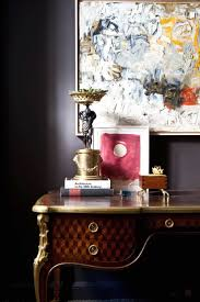 90765 best antique with modern images on pinterest home living