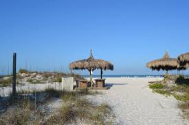 hotel silver surf gulf beach bradenton beach fl booking com