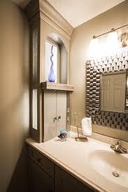 task lighting angle power strip bathroom angle power strip gallery task lighting