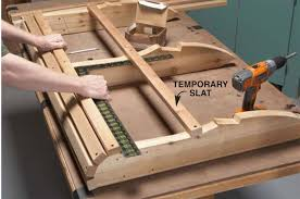 Adirondack Bench Diy Double Adirondack Chair Plans How To Make A Loveseat