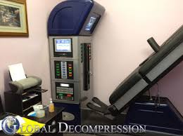 decompression table for sale used axiom worldwide drx9000 spinal decompression chiropractic table