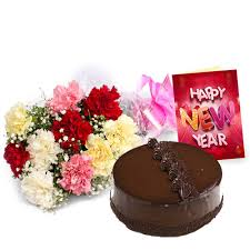 new year chocolate best selections for new year gifting 2017 gifts across india