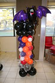 get your halloween party supplies at life o u0027 the party life o