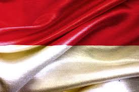 Flag Of Indonesia Image Indonesian Regulatory Framework For Real Estate Investment Funds