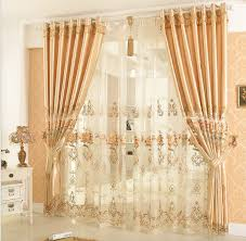 elegant fancy living room curtains inside in for wingsberthouse
