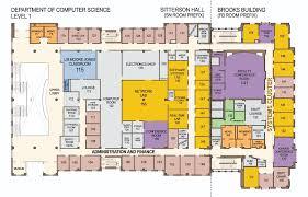 rit floor plans building floor plans arboretum professional center online second