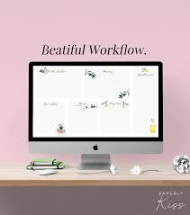 Modern Desk Organizers by Desktop Organizer Business Workflow Wallpaper Digital