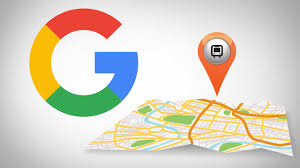 Google Maps Alternative Da Waze A Moovit Cinque Alternative A Google Maps