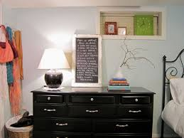 Dressers For Small Bedrooms Small Bedroom Dressers With 5 20 Dresser Ideas For A 2 Magnificent
