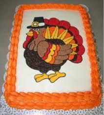 turkey cake thanksgiving turkey cake cake and