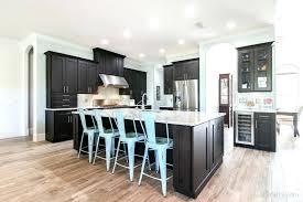 kitchen color ideas white cabinets light gray kitchen walls gray kitchen cabinets fresh kitchen kitchen