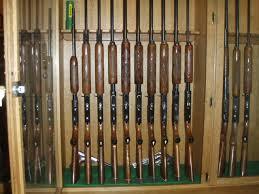 Gun Cabinet Heater 30 Gun Cabinet By Nd2elk Lumberjocks Com Woodworking Community