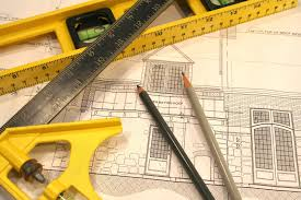 Renovation Plans by Deelat Blog Planning Tips For A Successful Home Renovation Project