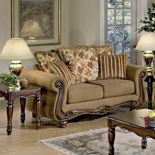 Coastal Living Room Furniture Serta Living Room Furniture