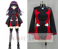 compare prices on twin star exorcist online shopping buy low