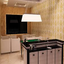 top luxury farm house interior designers in delhi ncr