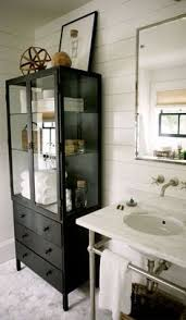 master bath storage cabinets from ikea google search bathroom