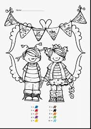 coloring pages pre k pre k coloring pages with wallpaper images mayapurjacouture com