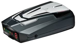 cobra electronics xrs 9370 radar detetctor u0026 radar detector reviews