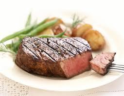 Best Thanksgiving Dinner In Orlando Where To Find A Great Steak Dinner In Orlando