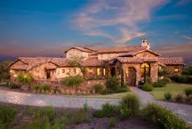 luxury tuscan house plans spanish style luxury homes home oaks home building plans 72791