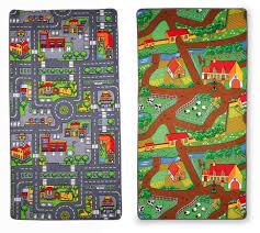 tappeto bimbi ikea tappeti gioco per bambini tutte le offerte cascare a fagiolo