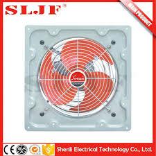 ceiling fan motor screws ceiling fans ceiling fan motor switch wiring ceiling fan motor