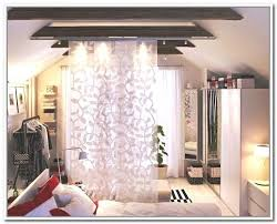 Ikea Room Divider Curtain 33 Best Temporary Walls Images On Pinterest Temporary Wall Ikea