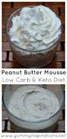 the 25 best low carb peanut butter ideas on pinterest low carb