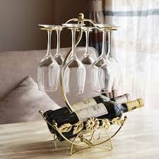 metal wine rack table table top wine racks great a brief guide for buying a wine rack