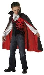 Youth Boy Halloween Costumes 47 Vampire Kids Halloween Costume Ideas Images