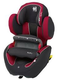 25 best child car seats images on baby cars child car