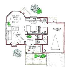 energy efficient small house plans cost efficient house plans small efficient house small energy