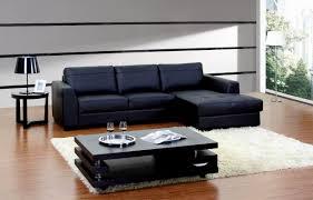 living room wonderful living room corner sofa wonderful living