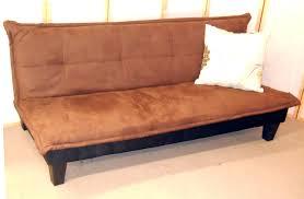 loveseat size futon mattress dimensions twin 22403 interior decor
