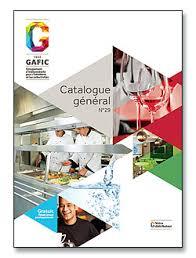 materiel de cuisine industriel cuisine professionnelle lourdes sarl dimac frigoriste tarbes