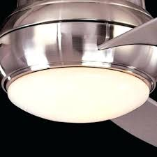 Replacement Glass Shade For Ceiling Fan by Hampton Bay Ceiling Fan Glass Globe New Replacement Gazebo Plus