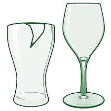 bicchieri di plastica sono riciclabili secco non riciclabile