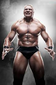 brock lesnar tattoos what do the tattoos on his chest and back