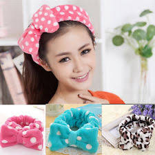 korean headband 382319156204 1 jpg