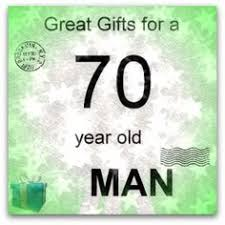 great gifts for birthday gifts design ideas ideas best gifts for men in birthday