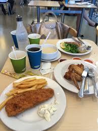 cuisine ik2a ร านอาหาร ikea restaurant café บางนา ถนนศร นคร นทร เบอร โทรศ พท