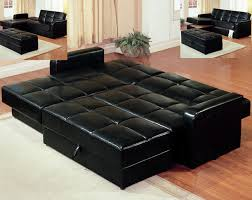 Futon Bed by Santa Clara Furniture Store San Jose Furniture Store Sunnyvale