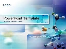 18 best felipe images on pinterest power points power point