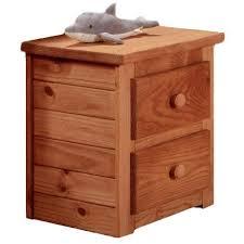 Oak Bedroom Furniture Mission Style Kids Furniture Dcg Stores