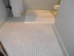 vintage bathroom tile ideas bathroom floor tile ideas white bathroom bathroom