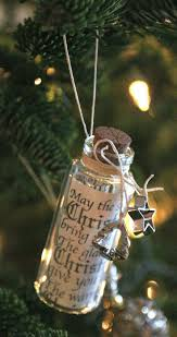 Christmas Decoration To Make At Home Best 25 Christmas Tree Ornaments Ideas On Pinterest Diy